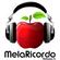 MelaRicordo Volume 6 image