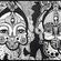 Tribal house Percussiom  Mix set by Dj San Zalo image