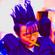 DJ AyD1N MIX 4 image