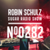 Robin Schulz | Sugar Radio 282 image