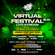 Love2House Virtual Festival 9.0 / Music Is the Answer 5 Hour Live Stream @ 21st May 2021 image