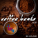 coffee beats vol.15 image
