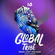 Global Tribe Episode 10 - Special Guest: Scar Duggy image