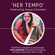 Her Tempo with Ananya Roy: Episode 1 featuring Aarya Ganesan image