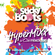 HyperMiXx Top 40 May 2021 - Hour 2 image
