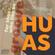 Huas - For Those Who Like To Groove pt. 17 image