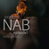 NAB episode1 image
