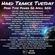 Hard Trance Tuesday 30 April 2021 - Peak Time Power Hard Trance and Hard House image