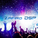 A Saturday Night by Zafiro DSP 26-5-2013 image