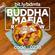CODE_0236_BUDDHA MAFIA RADIOSHOW image
