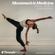 Movement is Medicine (Threads*IWD 2021) - 08-Mar-21 image