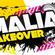 Malia Festival Mix image