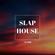 SLAP HOUSE image