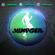Jumpgeil.de Show - 17.10.2021 image