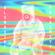 blindside - proximity EP 1 (break thru / space cadet) image