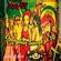 Lion UK - Champion Sound pt 10 -  jungle mix image
