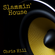 Slammin' House image