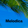170717 melodica (from Singita Miracle Beach) image