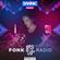 Dannic presents Fonk Radio 236 image