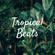 Tropical Beats Mixtape image