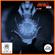 Alien Virus Oko TECH-HOUSE 2020-PODCAST MIX LV.-103 image