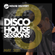 House Delivery | Disco House sessions | MAY 05-21 | by D'YOR image