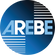 AreBe - Mixing it up 1 - Amens image