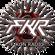 6.6.21. Oldskool & Oldskool Jungle Mix WWW.F-KONRADIO.COM image