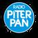 Radio Piterpan - Pleasure Nite - Settembre 2021 - Mix 2 image