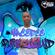 Pure Liquid: Flex FM 101.4 [28-10-20] image