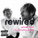 The Rewired Podcast - Episode 16 - July 17th - The Semi-Sober Episode image