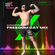 Freedom Day EDM DJ mix image
