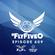 Simon Lee & Alvin - Fly Fm #FlyFiveO 609 (15.09.19) image