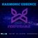 FNOOB TECHNO RADIO - HARMONIC ESSENCE feat. INDEFATIGABLE (MAY 6, 2021) image