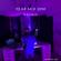 Kosmo - Yearmix 2019 image