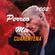 Mix perreo 2020 reggaeton | Mix moombah 2020 | Anghello Music | Mix perreito #002 (MARZO/ABRIL) image