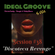 Ideal Groove by GGils Session #38 - Discoteca Revenge image