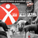 GRECO FITNESS - FIT FOR FALL MIXED BY DJ LITTLE FEVER image