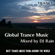 DJ Rain - Global Trance Music Vol. 99 image
