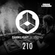 Fedde Le Grand - DarkLight Sessions 210 - Guestmix special: Leroy Styles & Tony Romera image