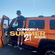 @DJCONNORG - SUMMER 21 Volume 2 image