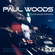 Paul Woods - Commercial Anthems 2016 (Vol.2) image