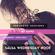 VeryLove Sessions Salsa Wednesday #002 image