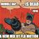 Mumble Rap Is Dead image