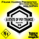 A State of Psy Trance Ep.028 image