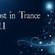 MaRo - Lost in Trance vol.1 image
