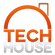 tech-house in the house image