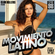 Movimiento Latino #98 - DJ Dirty Dave (Reggaeton Mix) image