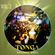 TONGA afrobeat mvmnt VOL. 2 image