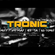 ENDO - Live At Tronic (Fort Wayne, Indiana) image